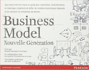 business-model-nouvelle-generation